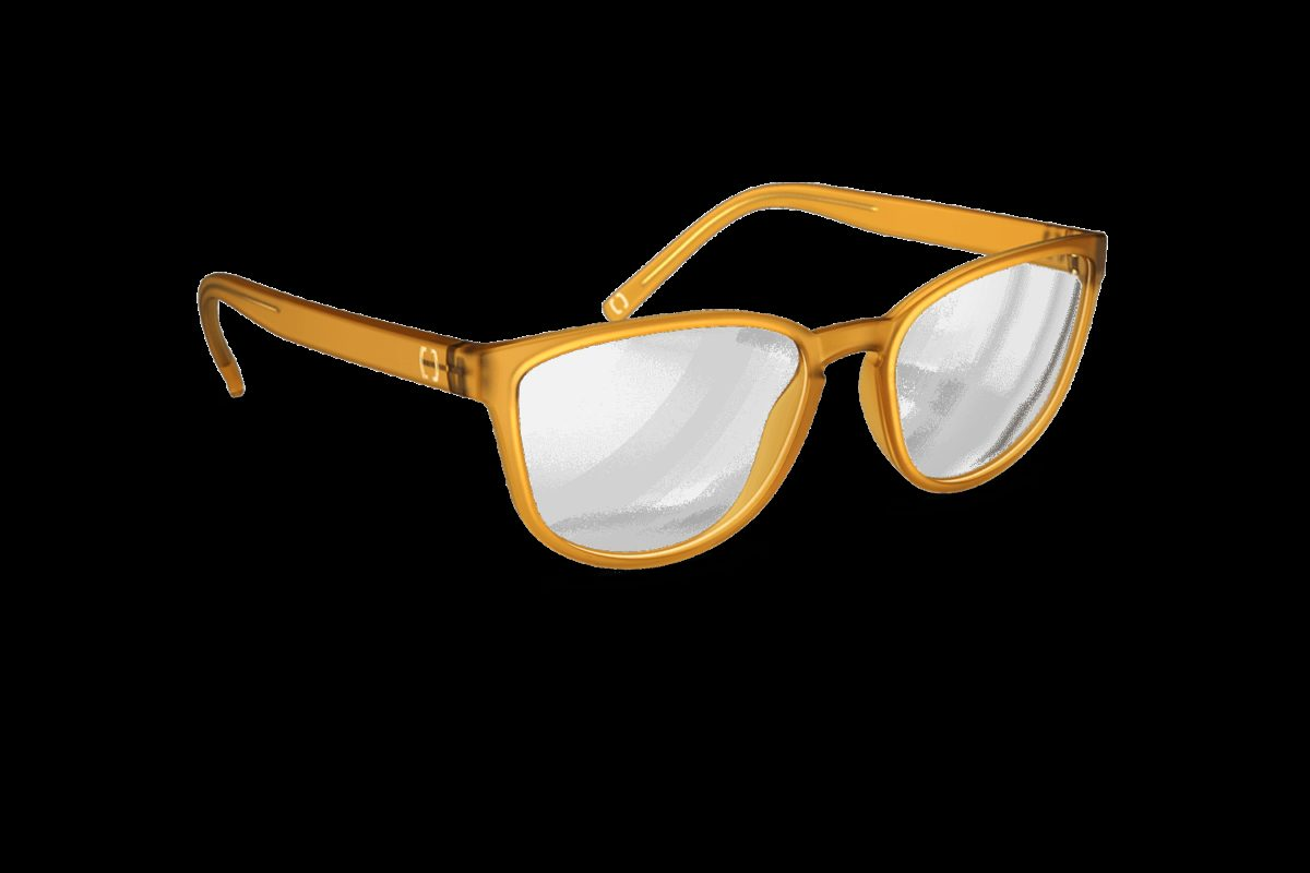 Blog 1606 Neubau Eyewear Linda Sweet Honey 2 Eur169
