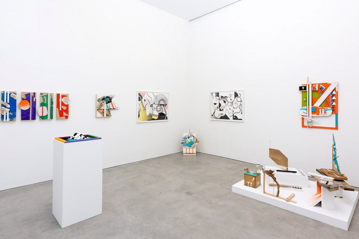 Blog 1604 Andre Razo Frame Of Mind Installation View 1