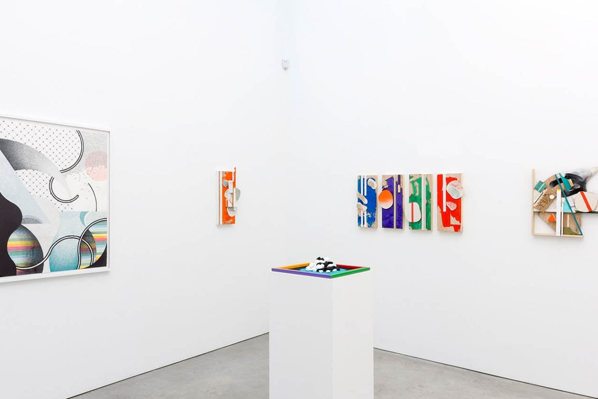 Blog 1604 Andre Razo Frame Of Mind Installation View 4
