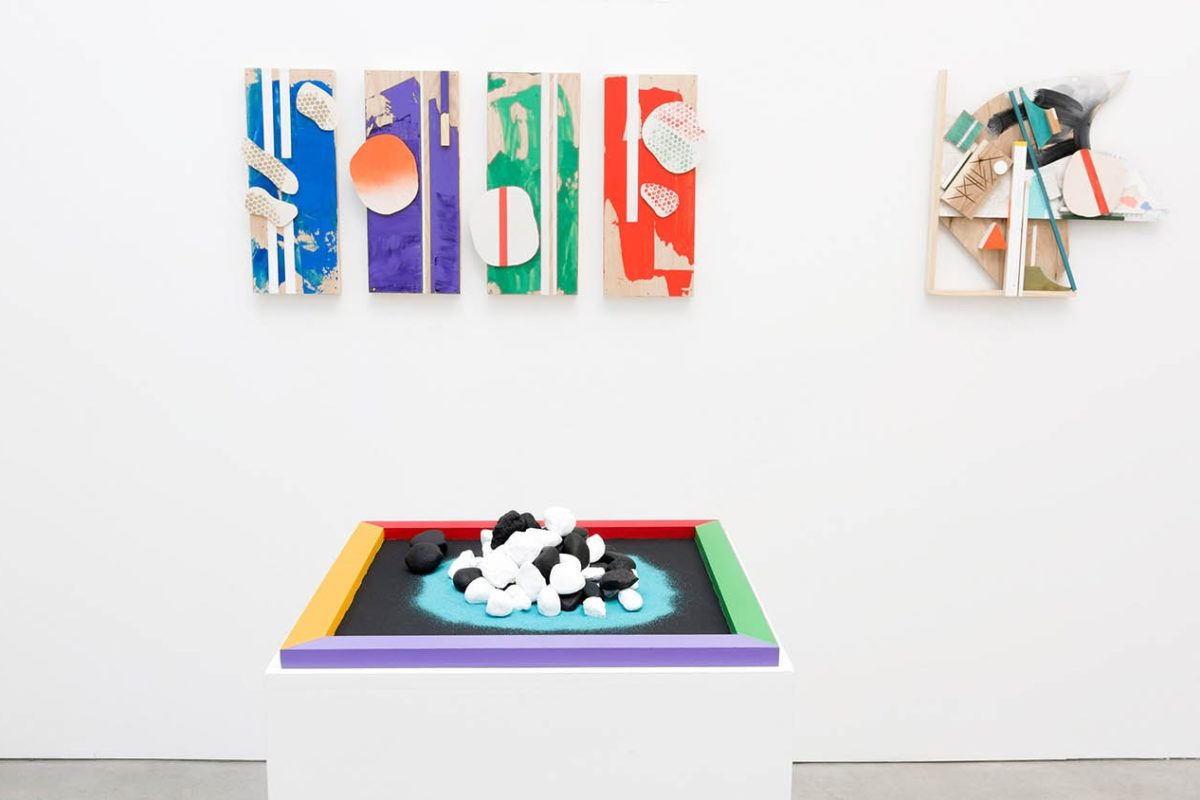 Blog 1604 Andre Razo Frame Of Mind Installation View 5