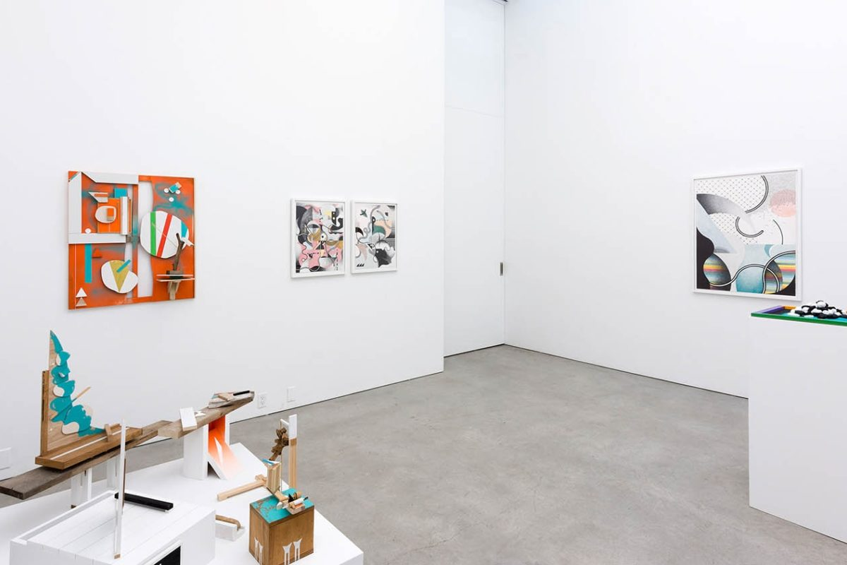 Blog 1604 Andre Razo Frame Of Mind Installation View 9