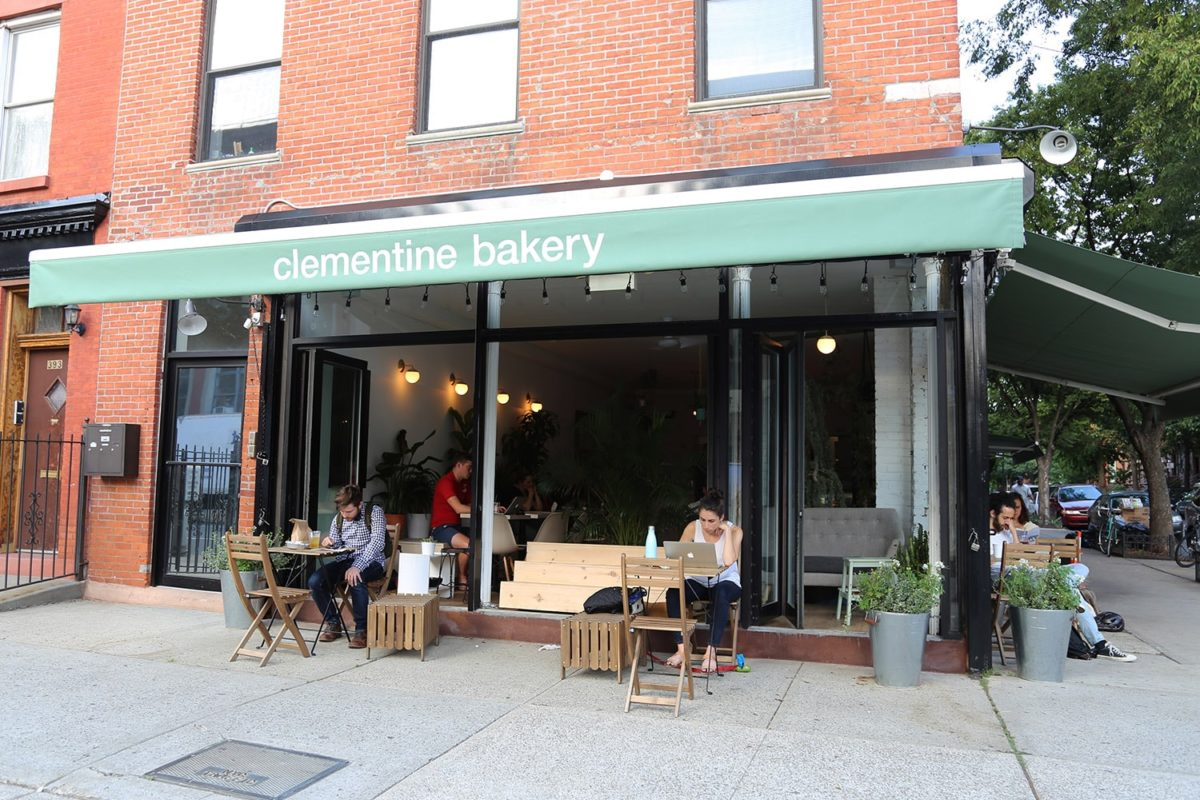 Blog 1608 Clementine Bakery