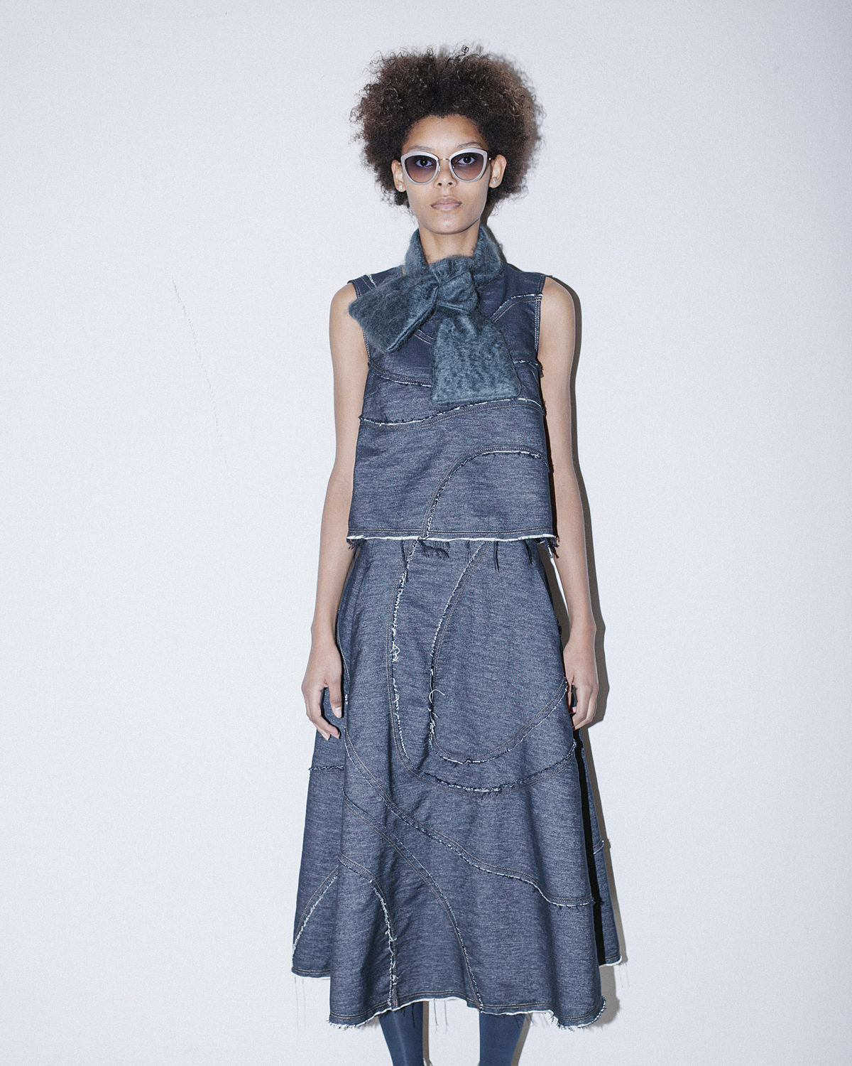 Odeeh FW20 Backstage Top30 30