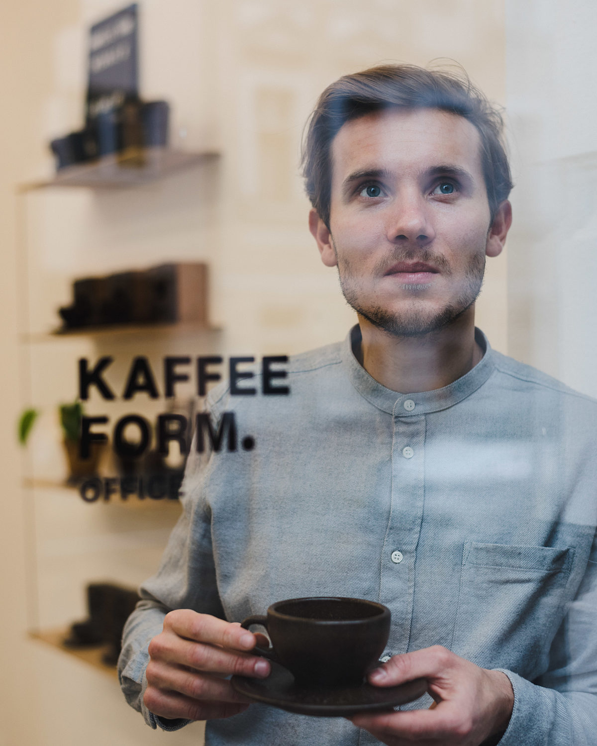 Kaffeeform Julian Lechner c Luke Marshall Johnson 5