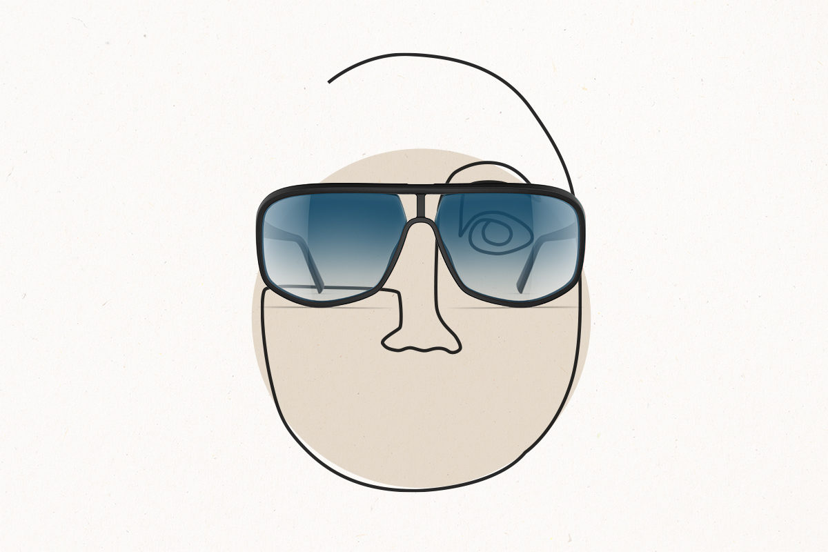 Neubau_Blog_glasses_face-guide_Round_Face
