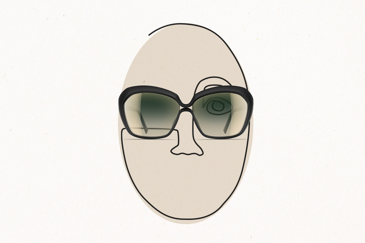 Neubau_face_shapes_glasses_guide_Oval_Face