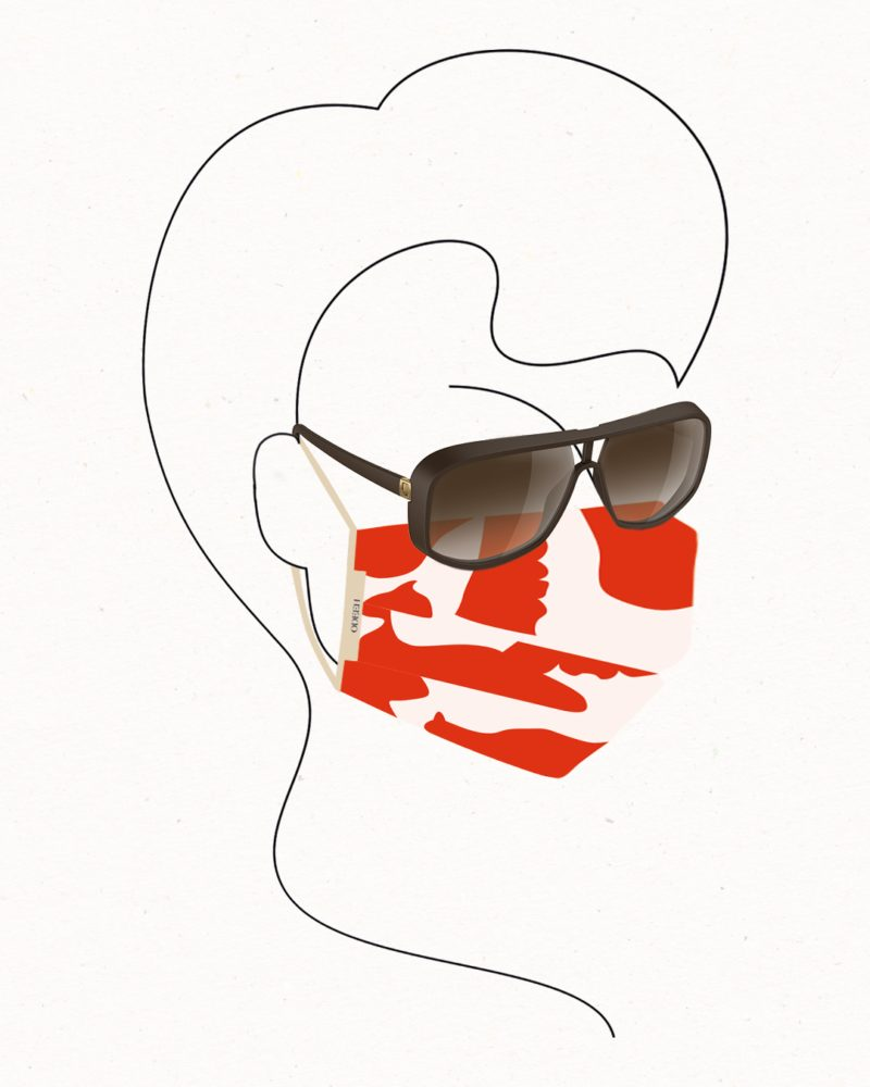 Neubau_Masken_How_to_wear_glasses_with_masks