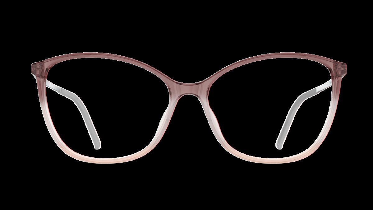 Front m t095 4010