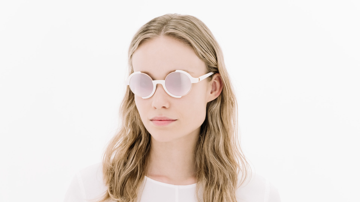 neubau eyewear sigmund and carl snow white